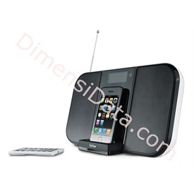 Jual Speaker with Docking EDIFIER On The Go [iF350]